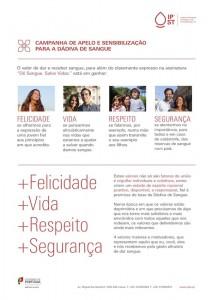 IPST_campanhaa